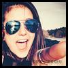 Profil de Nina-D0brev
