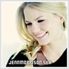Profil de JennMorrison