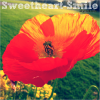 Sweetheart-Smile