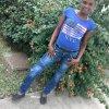 Profil de toya976