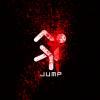 Profil de puresonjumpstyle2