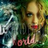 Wandering-World