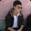 adnan-e-2010