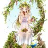AngelS951