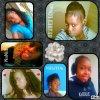 Profil de tayanna97sita