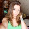 Profil de Photos-x-Pretty-WoOman