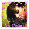 Profil de jetaime88200