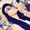 Profil de 8SHIA3