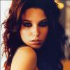 Profil de Tenues-SophiaBush