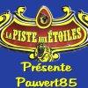 Profil de PAUVERT85