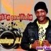 Profil de ramatoulaye-dj
