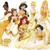 Profil de Princesse-disney-gifs