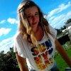Profil de MaDeMoOiiselLeX3ClaRa