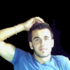Profil de EL-MaTaDoOuR