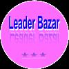 Profil de leaderbazar