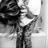 Profil de love-amel-sarah98