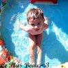 Profil de Melle-Emilie-du62