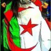 Profil de algerienne2494