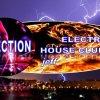 Profil de electro-lefdance