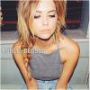 Profil de Ashle-Benson