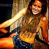 Profil de MileyxActuality