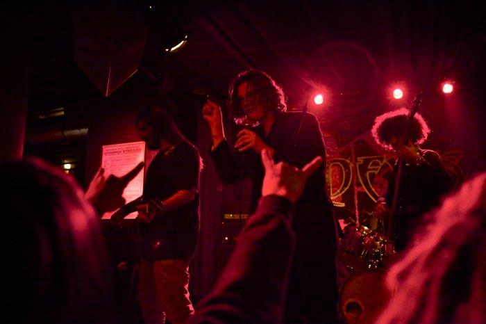 www.redeyesmusic.com