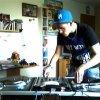 Profil de DJ-D-R