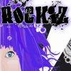 Profil de rockiz-fr
