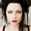 Profil de AmyLee-beauty-of-a-angel