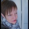 Profil de JeTaimePasDu84