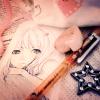 Gakuen-alice-dream