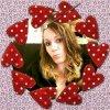 Profil de style41310