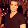 Profil de OhMy-Glee