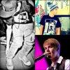 Profil de Infos-JustinBieber