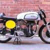 Profil de motoclassic