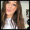 Alycia-DebnamCarey