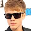 Profil de justinbieber-OFF1CIAL