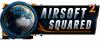 Profil de airsoftsquared
