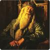 HarryPotter95330