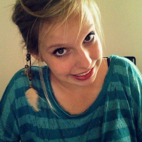 Mon sourire est différent. Sans toi, il est faux.