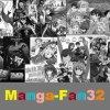 Profil de Manga-Fan32