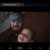 Profil de chahid-mohamed-ibn-jalal