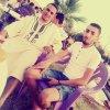Tarek-L-heureux