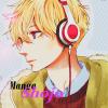 I-love-manga-shojo