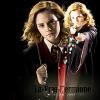 la-vrai-hermione