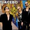 Profil de placebo-placebo