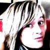Profil de Mademoisellecacao