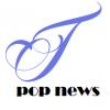 J-Popnews-Officiel