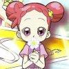 Profil de Ichigo-chaan-Music