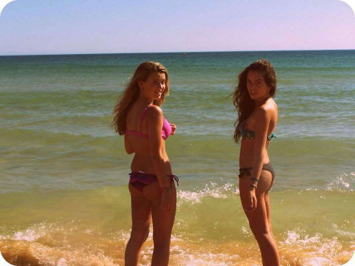 SUMMER 2011 , Un manque
